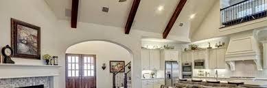 american legend homes update frisco richwoods lexington