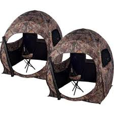 tent chair blind buy 1 get the 2nd free limited time 2 s realtree