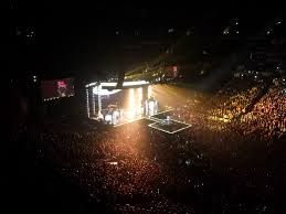 file demi lovato at nationwide arena neon lights tour 5 jpg
