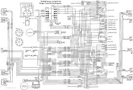 truck wiring diagrams truck wiring diagrams instruction