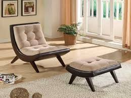 Affordable Armchairs Design Ideas Modern Living Room Chairs Tubevoqs White Chair Intended For