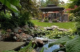 creative best home gardens decorations ideas inspiring marvelous