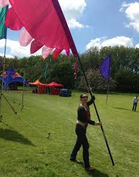 Festival Of Flags Festival Flags The Event Flag Hire Company