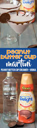 martini two peanut butter cup martini crazy for crust