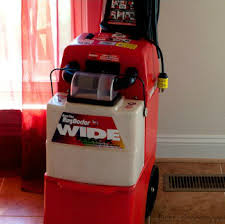 Are Rug Doctors Steam Cleaners Carpet Cleaning With Rug Doctor Moving Insider