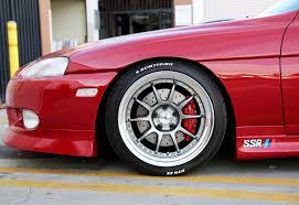 lexus sc430 tires forum permanent raised rubber tire lettering stickers clublexus