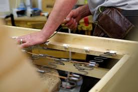 Bedroom Furniture Manufacturers Nottingham The Long Eaton Sofa Story Loaf