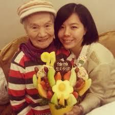 edible birthday gifts fruit arrangements asia business on so u tv