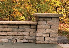 dimensional wall dimensional wall collection archives newline hardscapes