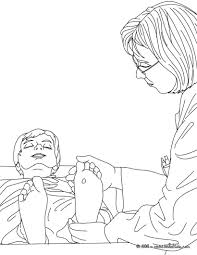marvellous design doctor coloring pages 5 lego lady doctor page