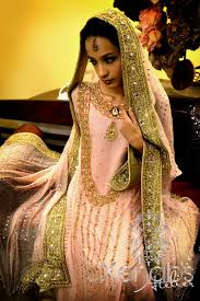 new bridal dresses bridal dresses new designs for 2013e beauty tips and