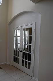 Install French Doors Exterior - 5 ideas for unique interior door designs mckinney texas doors