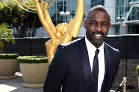 james bond martini gif cast idris elba as james bond already