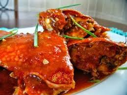 63 best recipes indonesian images on pinterest indonesian food