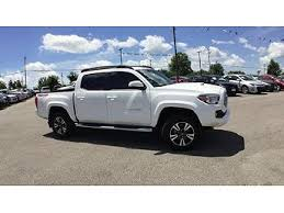 toyota trucks tacoma https carfax img vast com carfax 34885606975718