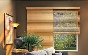 Extra Wide Window Blinds Oversized How To Measure And Install Two Blinds In The Same Window