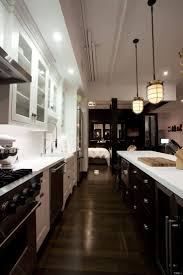 kitchen cabinets and design madison kitchen design french