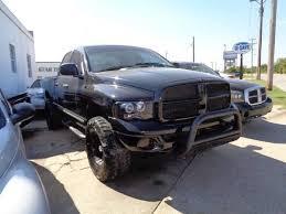 2004 black dodge ram dodge ram 1500 oklahoma 3 black 2004 dodge ram 1500 used cars in
