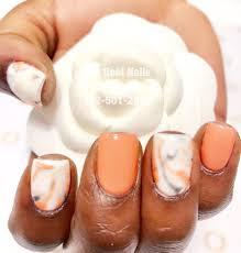the real nails 241 photos u0026 65 reviews nail technicians 4270
