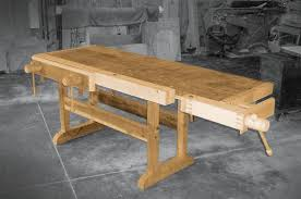 Woodworking Bench For Sale by Book Of Woodworking Bench With Vice In Australia By Emma Egorlin Com