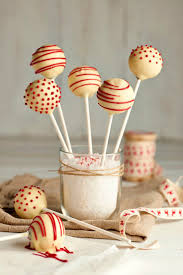 14735 best cake pops balls all occasions images on pinterest
