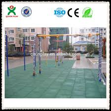 Cheap Outdoor Rubber Flooring by List Manufacturers Of Safety Rubber Floor Outdoor Buy Safety