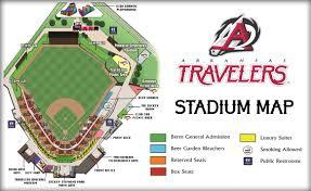 Arkansas travelers beer images Seating chart arkansas travelers ballpark jpg