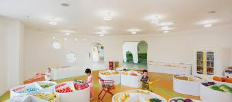 sako architects family box in beijing china designboom funz