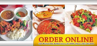 Indian Buffet Buffalo by Rivaj Indian Cuisine Order Online Buffalo Grove Il 60089 Indian