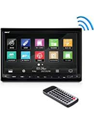 amazon black friday car head units in dash dvd u0026 video receivers amazon com