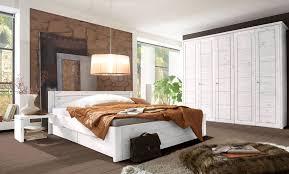 Schlafzimmer Komplett Massiv Beautiful Schlafzimmer Kiefer Weiß Photos Unintendedfarms Us