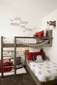Best  L Shaped Beds Ideas On Pinterest Pallet Twin Beds - Kids l shaped bunk beds