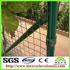 Modern Fence Modern Metal Fence Panels Modern Metal Fence Panels Suppliers And