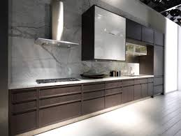 kitchen sink faucets kitchen contemporary with aster cucine marble