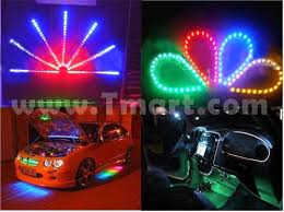 Lights For Car Interior Led Lights For Cars And Interior Car Lighting Accessories