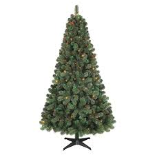 black friday christmas tree best 25 cheap artificial christmas trees ideas on pinterest