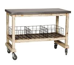 stainless steel kitchen island cart stainless steel kitchen island cart dacke stainless steel cart