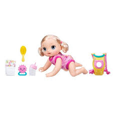shopko wedding registry baby go bye bye doll shopko