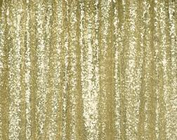 gold backdrop gold backdrop etsy