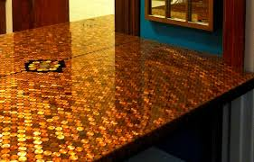 Two Part Epoxy Resin Bar Top Epoxy Countertops Counter Top Epoxy