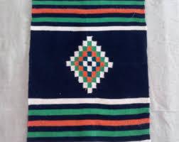 Colorful Kilim Rug Colorful Kilim Rug Etsy