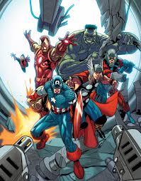 avengers earth 14325 marvel database fandom powered by wikia