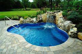 small inground pool designs easy affordable small inground pools designsjburgh homes