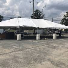 party rentals md aaa party rentals party equipment rentals 3361 a 75th ave