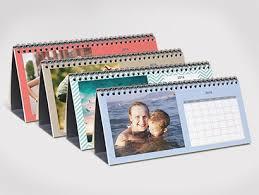 calendrier photo bureau calendrier bureau personnalis 100 images calendrier personnalis