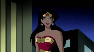 justice league unlimited justice league unlimited characters slideshow quiz by