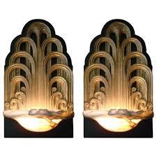 industrial halogen light fixtures deco l cathedral ceiling lighting industrial lighting fixtures