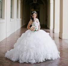 quinceanera dresses white coral quinceanera dresses you to try on white white