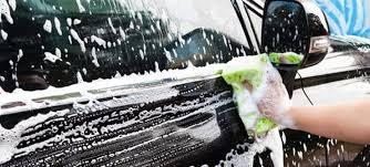 find a mobile car cleaning services home service diy