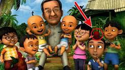 film kartun chuggington bahasa indonesia film kartun chuggington chuggington bahasa indonesia happy color